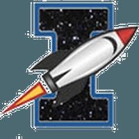 Interzone logo