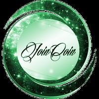 Joincoin logo