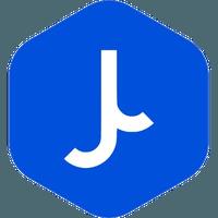 Jibrel logo