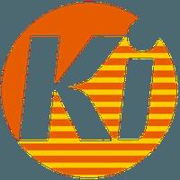 KibiCoin logo