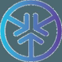 KickCoin logo