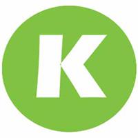 Kobocoin logo