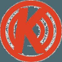 KoreCoin logo