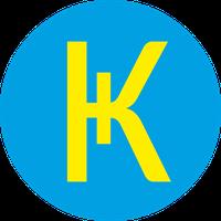 Karbowanec logo