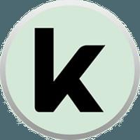 Kronecoin logo