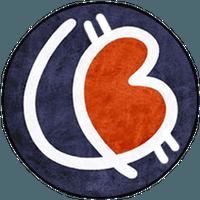 LiteBitcoin logo