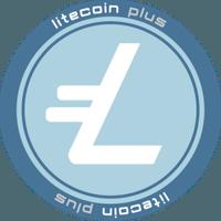 Litecoin logo