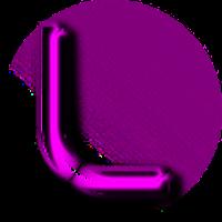 LeaCoin logo