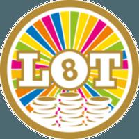 LottoCoin logo