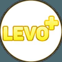 LevoPlus logo