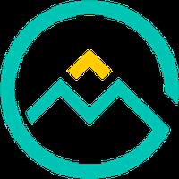 MergeCoin logo