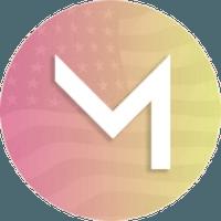 MiloCoin logo