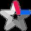 MINDOL logo