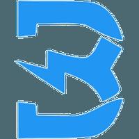 MikeTheMug logo