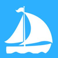 BurstOcean logo
