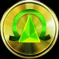 OHM logo