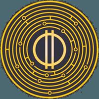 Ormeus logo