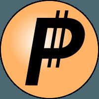 Pascal Coin logo