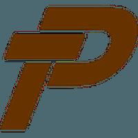 Paypex logo