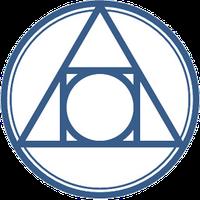 Philosopher Stones logo