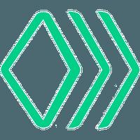 PoSToken logo