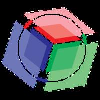 PRCoin logo