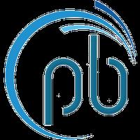 Pesobit logo