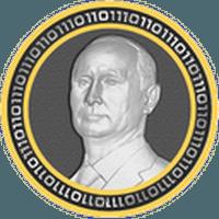 Putin logo