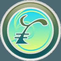 Riecoin logo