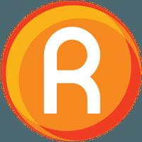 Rivetz logo