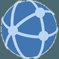 Scorecoin logo
