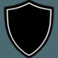 ShieldCoin logo