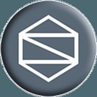 Sterlingcoin logo