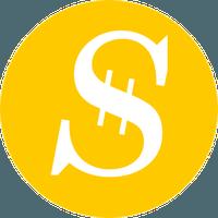 Slimcoin logo
