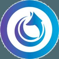 AirToken logo
