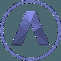 ALIS logo