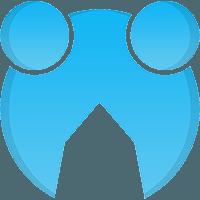 AltCommunity logo