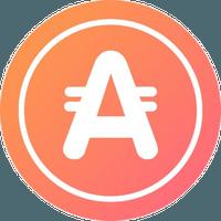 AppCoins logo