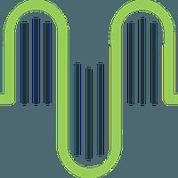 Authorship logo