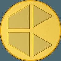 eBitcoinCash logo