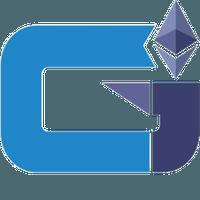 ETHGAS logo