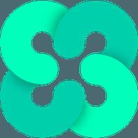 Ethos logo
