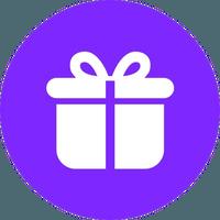 Gifto logo