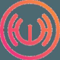 Hawala.Today logo