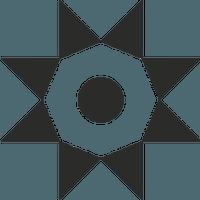 HelloGold logo