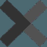 Internxt logo