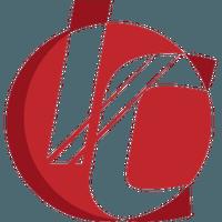 IntenseCoin logo
