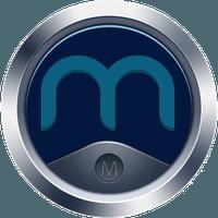 Masternodecoin logo