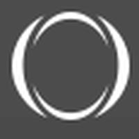 OracleChain logo