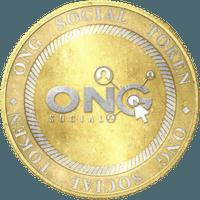 onG.social logo